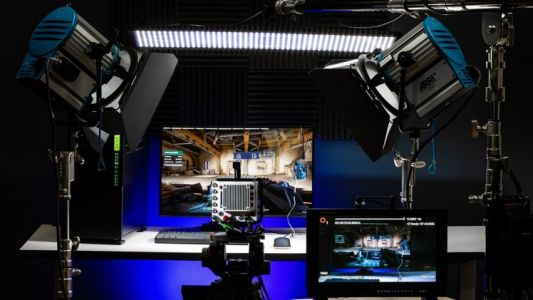 What is Nvidia Reflex? What does it do and how can it improve your gaming prowess?