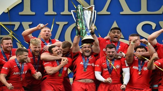 European Champions Cup: Toulouse well equipped to challenge for silverware