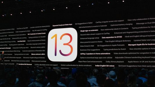 These surprise iOS 13 features will make your iPhone less annoying