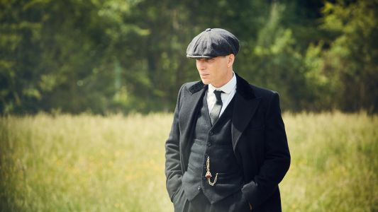 Peaky Blinders season 6: release date predictions, cast, and everything we know