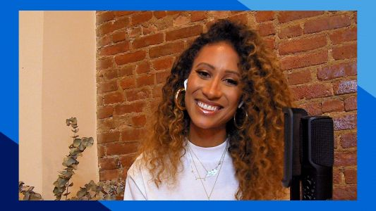 American Express is tapping a former star editor from Teen Vogue to launch a new podcast series to help Black entrepreneurs, as the credit card giant continues its efforts to improve racial equality