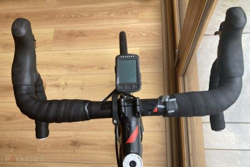 Wahoo Elemnt Bolt cycling computer review: Still stands the test of time