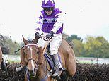 Robin Goodfellow's Racing Tips: Best bets for Saturday, October 24