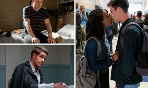13 Reasons Why season 4 Netflix release date: How many episodes are there?
