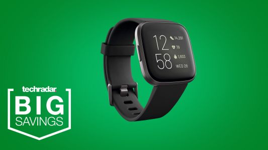 Fitbit deals at Walmart: price cuts on the Fitbit Versa 2, Charge 3, and Inspire HR