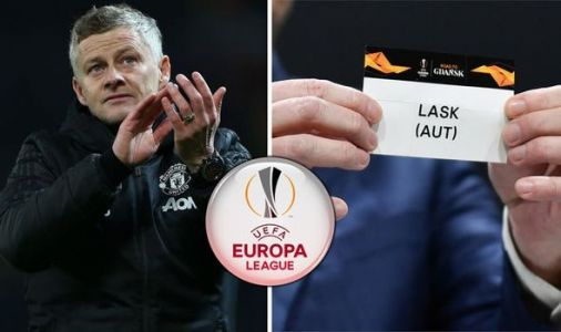 Man Utd Europa League opponents assessed: What fans should know about LASK