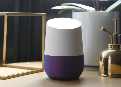 How to change the alarm sound on a Google Home to your favorite music, using a simple voice command