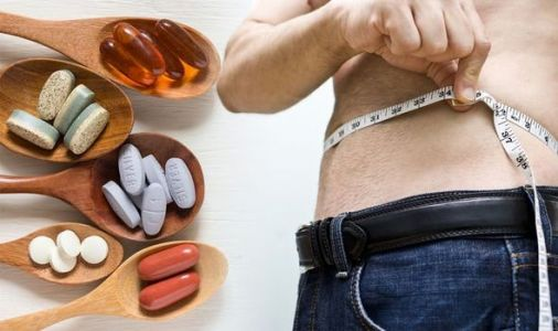 Best supplements for weight loss: Three supplements to include in your weight loss plan