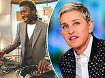 Former Ellen DeGeneres Show DJ says he 'did feel the toxicity of the environment'