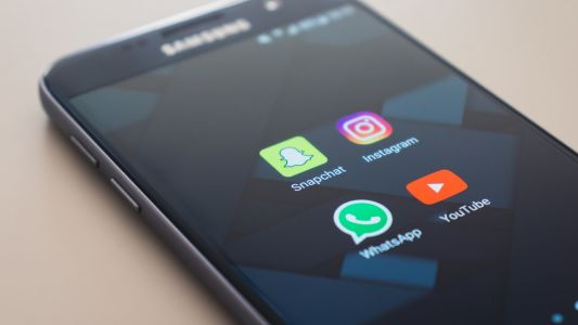 WhatsApp Gets Another Coronavirus Messaging Service From WHO