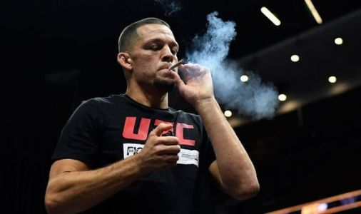 Nate Diaz net worth: How much is UFC 241 star worth ahead of Anthony Pettis clash?