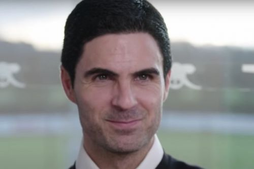 Mikel Arteta sheds light on new role Willian will play at Arsenal