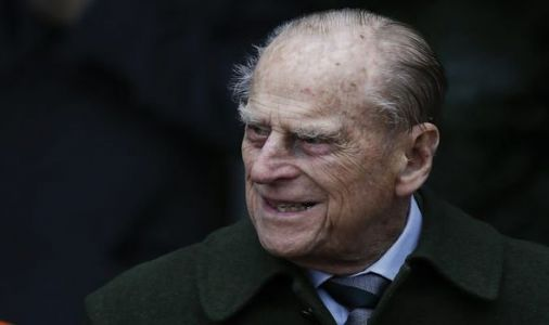Prince Philip health update: How is Prince Philip now? Where is the Duke?