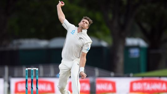 Hawk Eye on New Zealand v England First Test: Southee and Archer could shine