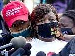Breonna Taylor's family demands grand jury report be released