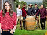 Channel Seven confirms there will be a second season of Farmer Wants a Wife in 2021
