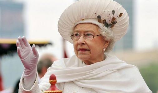 Queen panic: How Jubilee sparked 'bloody outrage' amid Commonwealth collapse fears