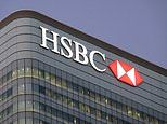 HSBC trashes claims dividend row will see it quit Britain