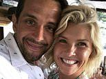 Amanda Kloots marks one month anniversary of Nick Cordero's death with touching Instagram post