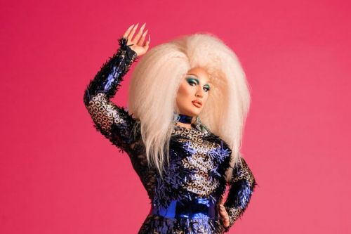 RuPaul's Drag Race UK contestants REVEALED: Meet the queens battling it out in the new BBC Three series