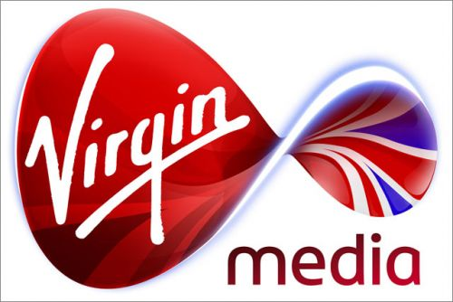 Virgin Media is giving its TV customers free access to popular Sky channels