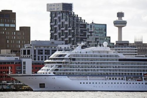 Viking Cruises halts all services until 2021 amid Covid-19 pandemic