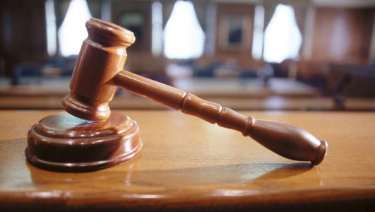 Woman who caused driver's death in Ards crash avoids prison