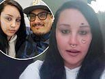 Amanda Bynes' mom will decide if she is allowed marry to new fiance Paul under conservatorship