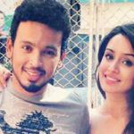 Shraddha Kapoor opens up about dating rumours with Rohan Shrestha