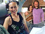 Emmerdale's Leah Bracknell reveals she hopes for an 'impossible miracle' in terminal cancer battle