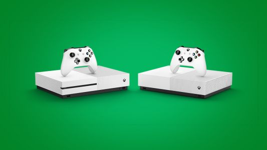 The cheapest Xbox One bundles, deals and sale prices in May 2020