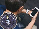 US military spies paid for Americans' cell phone data without warrant