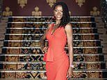 First black Miss Universe GB. now Dee-Ann Kentish-Rogers becomes a Cabinet Minister in Anguilla