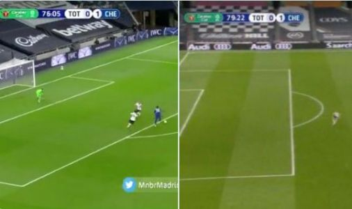 The 2 key moments that lost Chelsea the game - but Mount and CHO will learn from their mistakes