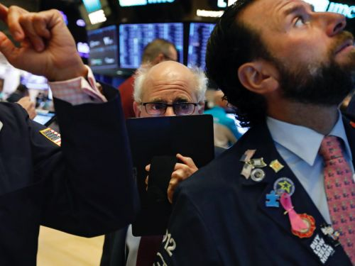 Goldman Sachs explains the biggest factors that will drive returns in all 11 stock-market sectors amid virus uncertainty - and lays out how you should position your portfolio in each one