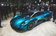 Opinion: Can motor shows survive Geneva's cancellation?