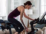 Music companies sue at-home fitness craze Peloton for unauthorized use of songs