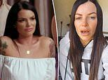 Married At First Sight's Tash Herz 'cried all morning' after finale