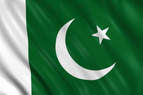 Happy Pakistan Independence Day: What is the history of the day?