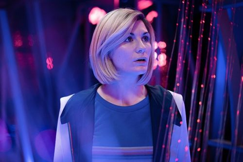 Viewers loved how Doctor Who tackled mental health - but were less impressed with the Doctor herself