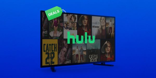 Hulu's Black Friday deal for new subscribers saves them $48 in their first year - here's how to sign up