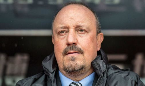 Newcastle news: Rafa Benitez aims transfer dig at Mike Ashley after Crystal Palace draw