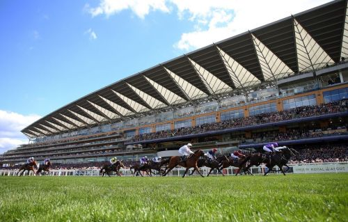 Royal Ascot gives massive prize-money boost to two Group 1 contests