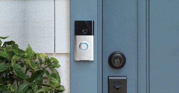 Amazon Ring now lets users opt out of receiving police video requests