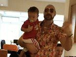 Tyson Fury sparks backlash after posting video showing him singing N-word in front of his children