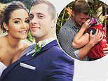 I'm A Celebrity winner Jacqueline Jossa and Dan Osborne will 'renew their vows in second wedding'