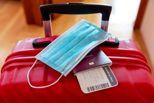 How to get a Covid test for your holiday - can you get it on the NHS?