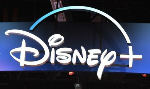 How to get Disney Plus? Can you share Disney Plus with family and friends?