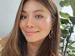 Jewellery designer Connie Nam reveals the inspiration behind her business