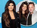 Teresa Giudice 'allowing Bravo to film her dating' after Joe split when filming resumes on RHONJ